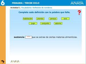 external image gramatica-el-sustantivo09.jpg?w=300&h=221