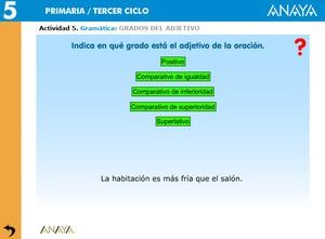 external image gramatica-grados-del-adjetivo01.jpg?w=300&h=221