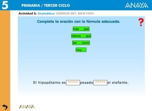 external image gramatica-grados-del-adjetivo02.jpg?w=300&h=221