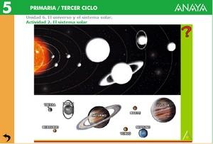 external image la-tierra-el-sistema-solar03.jpg?w=300&h=203