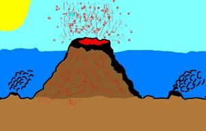 external image la-tierra-la-energia-interna-de-la-tierra-volcanes-y-terremotos05.jpg?w=300&h=191