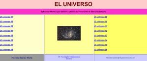 external image la-tierra-repaso081.jpg?w=299&h=125