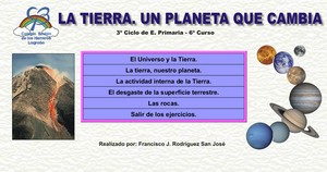external image la-tierra-repaso09.jpg?w=300&h=158