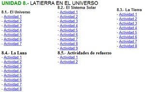 external image la-tierra-repaso091.jpg?w=300&h=191