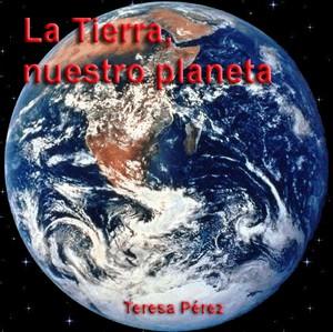 external image la-tierra-repaso11.jpg?w=300&h=299