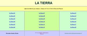 external image la-tierra-repaso12.jpg?w=300&h=126