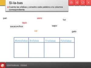 external image ortografia-la-silaba-tonica03.jpg?w=300&h=224