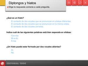 external image ortografia-la-tilde-en-los-diptongos-e-hiatos011.jpg?w=300&h=225