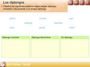 external image ortografia-la-tilde-en-los-diptongos-e-hiatos021.jpg?w=300&h=224