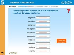 external image vocabulario-familias-de-palabras011.jpg?w=300&h=222