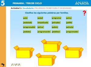 external image vocabulario-familias-de-palabras021.jpg?w=300&h=222