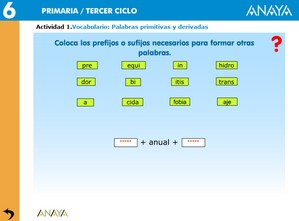 external image vocabulario-familias-de-palabras03.jpg?w=299&h=221