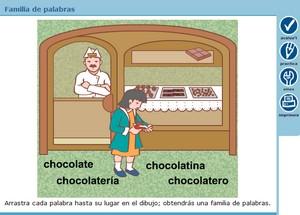 external image vocabulario-familias-de-palabras04.jpg?w=300&h=215