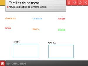 external image vocabulario-familias-de-palabras07.jpg?w=300&h=225