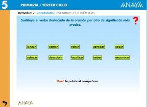 external image vocabulario-monosemia-y-polisemia03.jpg?w=300&h=220