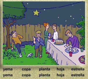 external image vocabulario-monosemia-y-polisemia06.jpg?w=300&h=267