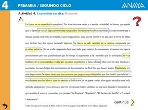 external image gramatica_escritura_suprimirloirrelevante01.jpg?w=300&h=222