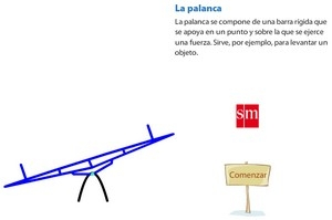 external image lasfuerzasyelmovimiento-lasmaquinassimples04.jpg?w=300&h=199