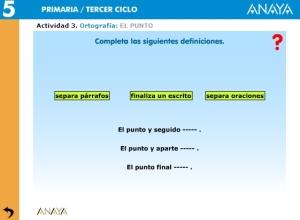 external image ortografia_signosquecierranlasoraciones01.jpg?w=300&h=220