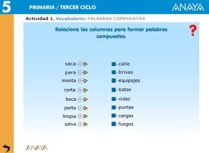 external image vocabulario_palabrascompuestasysimples01.jpg?w=300&h=220