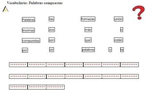 external image vocabulario_palabrascompuestasysimples05.jpg?w=300&h=189
