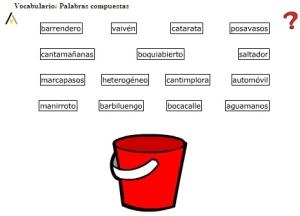 external image vocabulario_palabrascompuestasysimples06.jpg?w=300&h=216