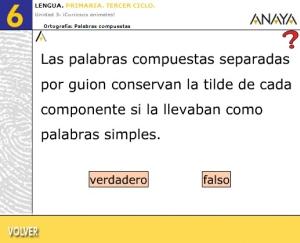 external image vocabulario_palabrascompuestasysimples07.jpg?w=300&h=243