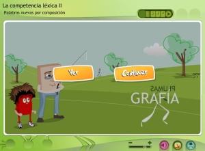 external image vocabulario_palabrascompuestasysimples09.jpg?w=300&h=221
