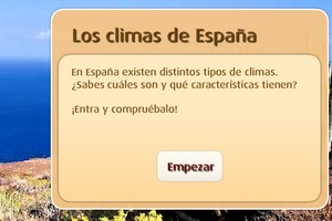 external image clima_repaso10.jpg?w=300&h=200