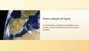 external image clima_repaso15.jpg?w=299&h=173