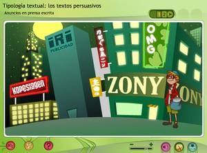 external image escritura_elaanuncio02.jpg?w=300&h=222