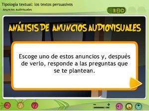 external image escritura_elaanuncio04.jpg?w=300&h=223
