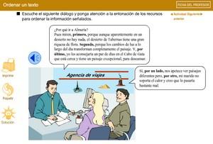 external image escritura_ordenarinformacion02.jpg?w=600