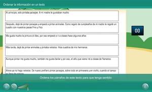 external image escritura_ordenarinformacion03.jpg?w=600