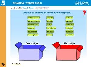 external image vocabulario_prefijosysufijos04.jpg?w=300&h=221
