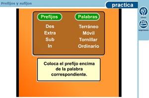 external image vocabulario_prefijosysufijos11.jpg?w=300&h=198