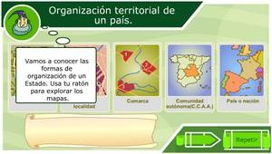 external image instituciones_introduccion04.jpg?w=600