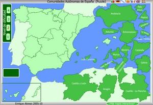 external image instrituciones_organizacionterritorial07.jpg?w=600