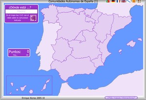 external image instrituciones_organizacionterritorial13.jpg?w=600