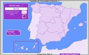 external image instrituciones_organizacionterritorial14.jpg?w=600