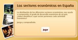 external image poblacion_actividadeseconomicas05.jpg?w=300&h=154