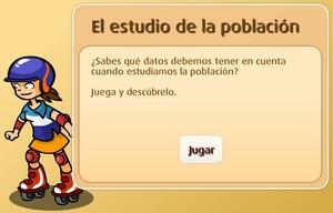 external image poblacion_poblacionespana05.jpg?w=300&h=192
