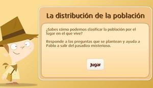 external image poblacion_poblacionespana06.jpg?w=300&h=173