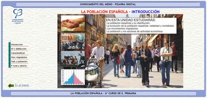 external image poblacion_poblacionespana07.jpg?w=300&h=142