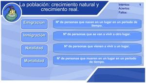 external image poblacion_poblacionespana08.jpg?w=300&h=170