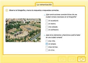external image edadantigua_hispaniaromana01.jpg?w=600