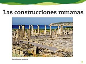 external image edadantigua_hispaniaromana03.jpg?w=600