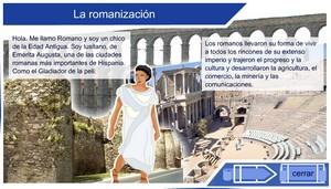 external image edadantigua_hispaniaromana06.jpg?w=600