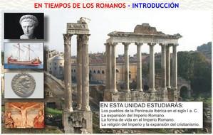 external image edadantigua_hispaniaromana07.jpg?w=600