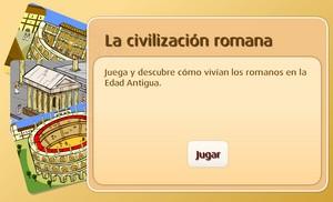 external image edadantigua_hispaniaromana08.jpg?w=600
